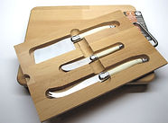 French-Cheese-Tray-with-Knives-Cover.jpg