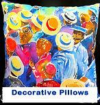 French-Pillow-Men-Hats-PP.jpg
