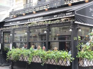 Restaurant-Paris.jpg