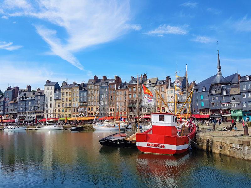 Normandy-Honfleur.jpg