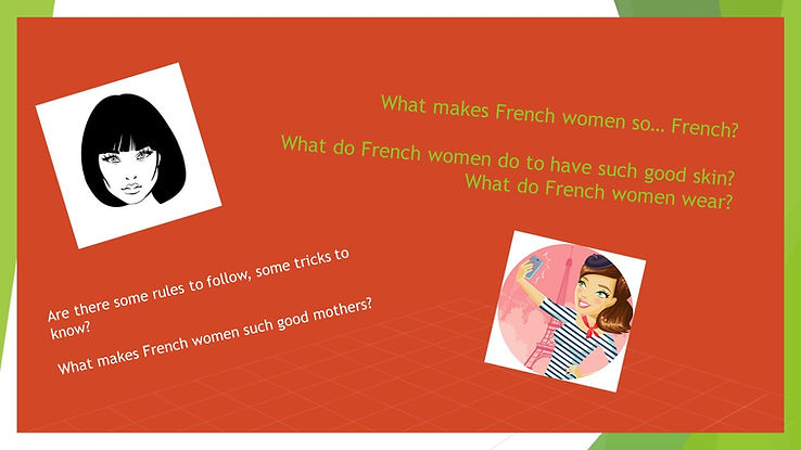 What makes French women so.jpg