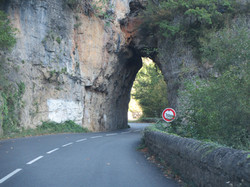 France-Drome-Auvergne-Rhone-Alps-2