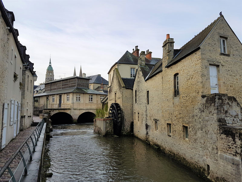 Normandy-Bayeux.jpg