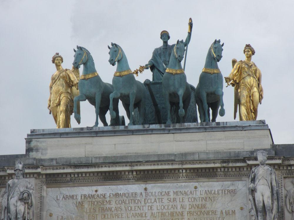 Le-Louvre-Gardens.jpg