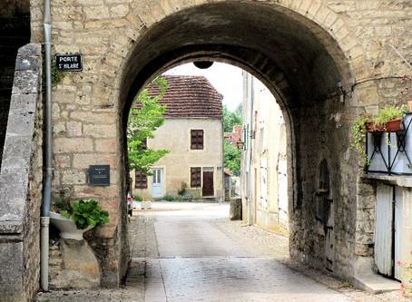 France: not just Clichés