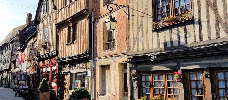Normandy-Bernay.jpg