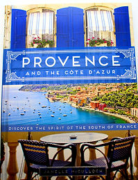 Provence-and-Cote-d-Azur-Ed.jpg