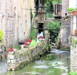 Bourgogne-Area-France-1