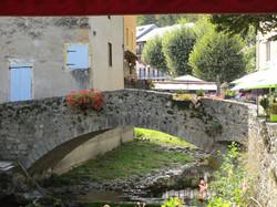 France-Drome-Auvergne-Rhone-Alps-4