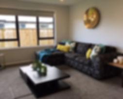 Amanda Living Area.jpg