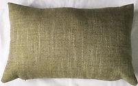 IMG_4613-Lichen Textured .JPG
