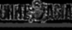 unite-asia-logo-tag2.png