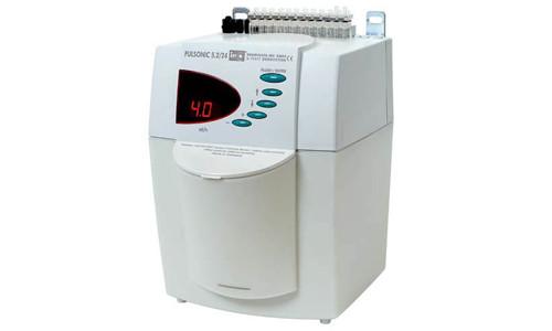 Pulsonic 5.2 Pressure Oiler