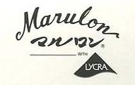 Marulon