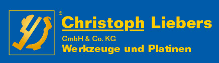 Christoph Liebers