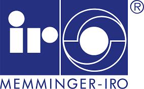 Meminger - IRO