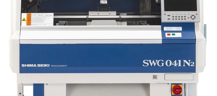 SWG021N2