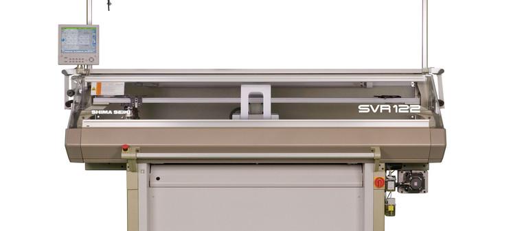 SVR122