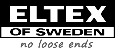ELTEX-logo_black_payoff_x2.png