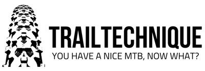 Trail Technique skills training