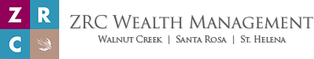 ZRC Wealth Management