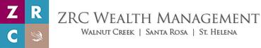 ZRC Wealth Management