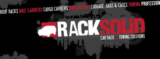 RackSolid car rack distributor