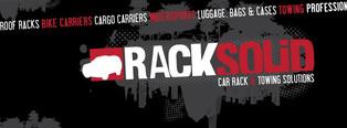 RackSolid car rack distributor