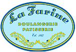 La Farine Bakery, Dimond