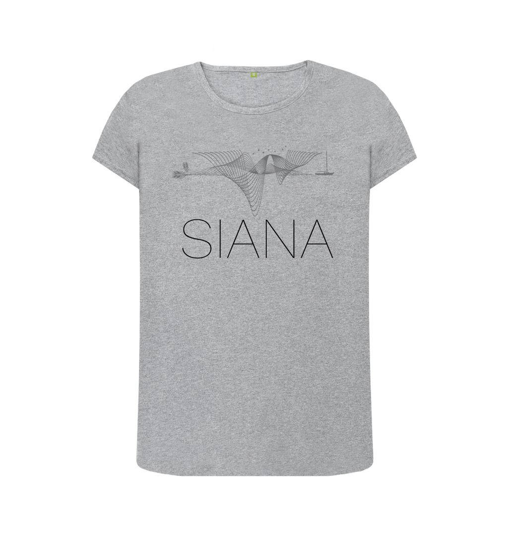 SIANA Groove grey.png