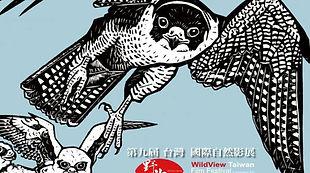 第九屆野望影展在洄瀾窩--猩際戰士崛起