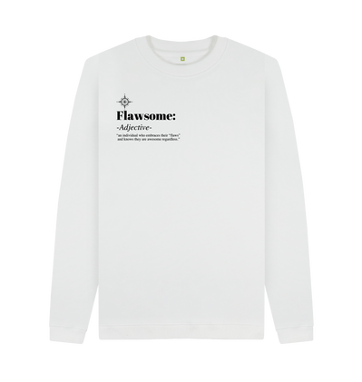 Flawsome white.png