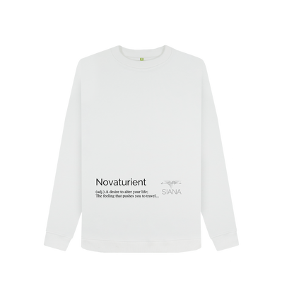 Novaturient.png