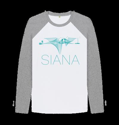 SIANA Shirt .png