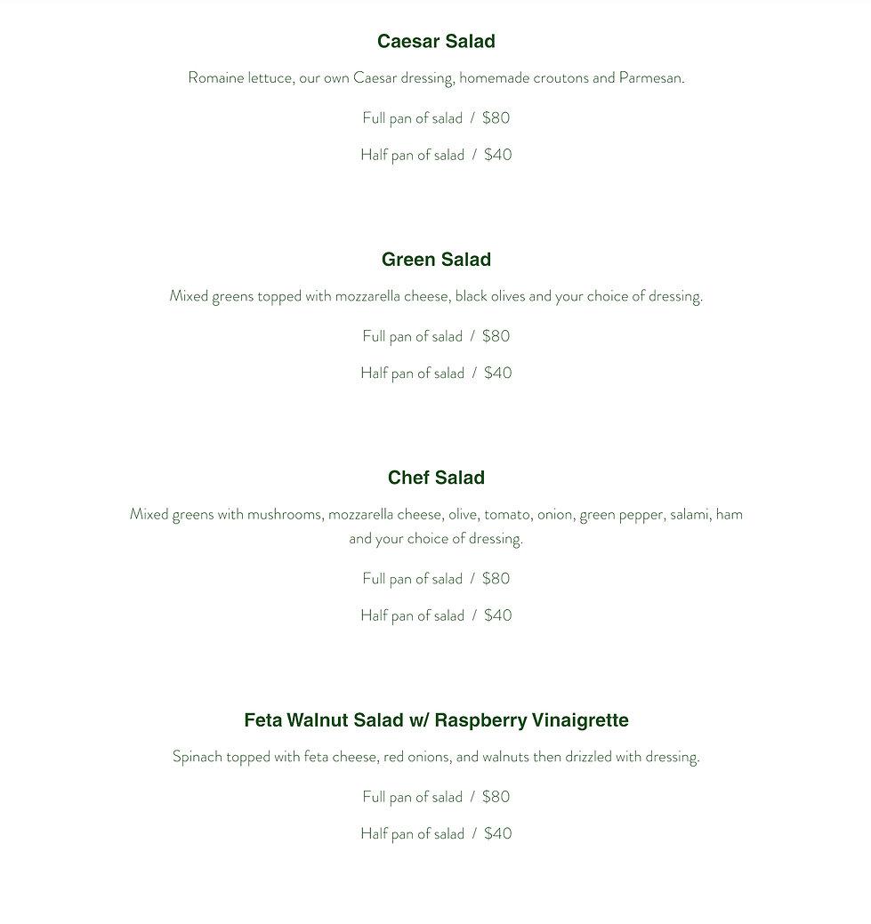 Catering Menu II.jpg
