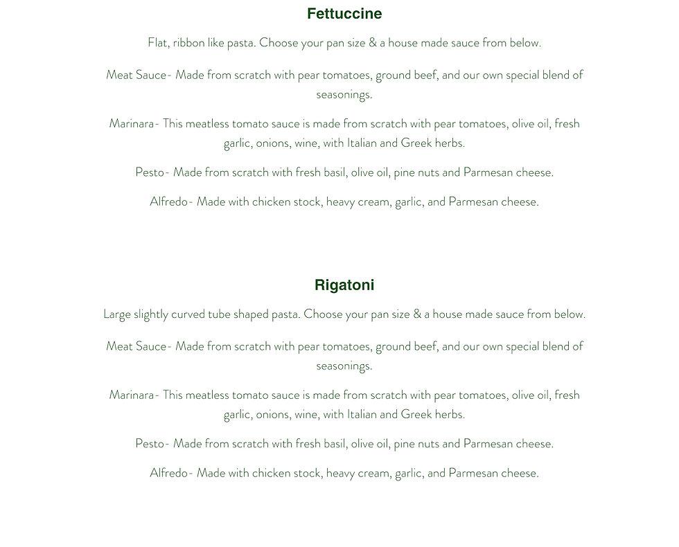 Catering Menu XVI.jpg