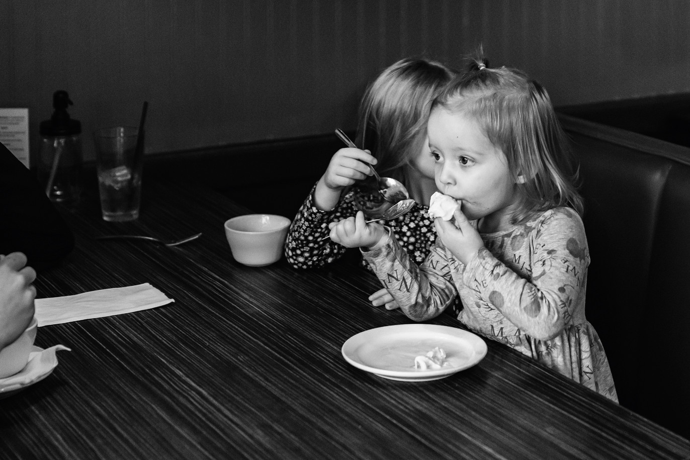 DS6A3891-f-BW-small.jpg