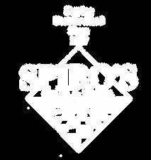 Spiro's Logo ReTouched-White.png