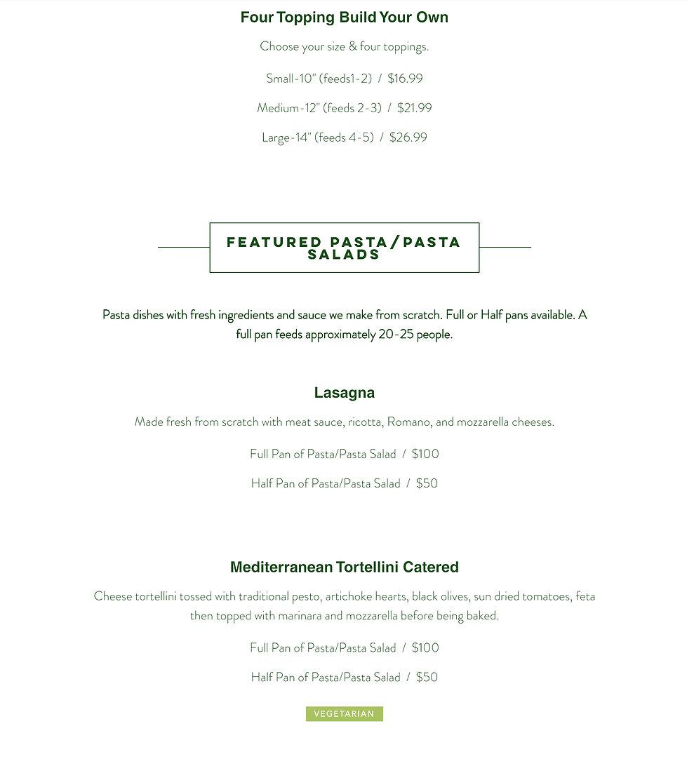 Catering Menu XIII.jpg