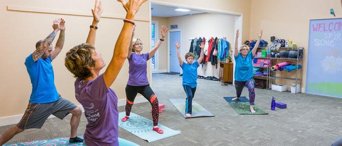 yoga3.jpeg
