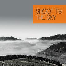 shoottothesky_spotify.jpg