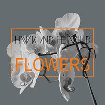 flowers_spotify.jpg