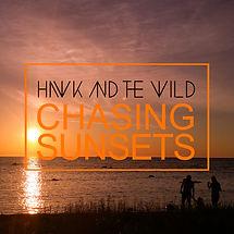 chasingsunsets_coverart_credits_Ida_Wilt