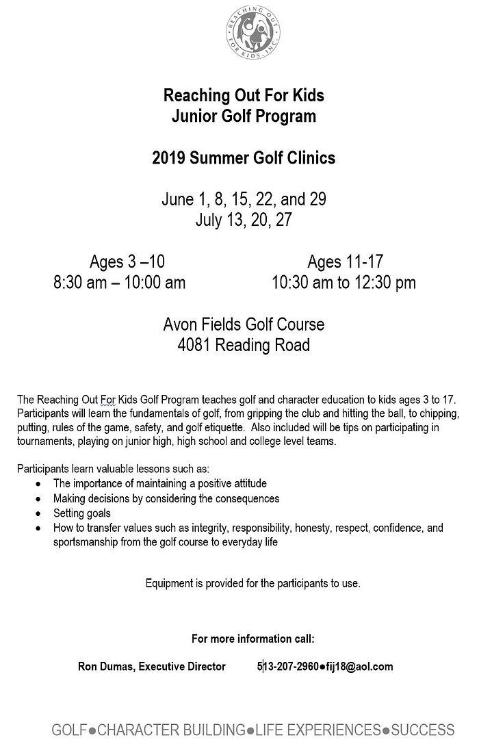 Youth Summer Clinic 2019.JPG