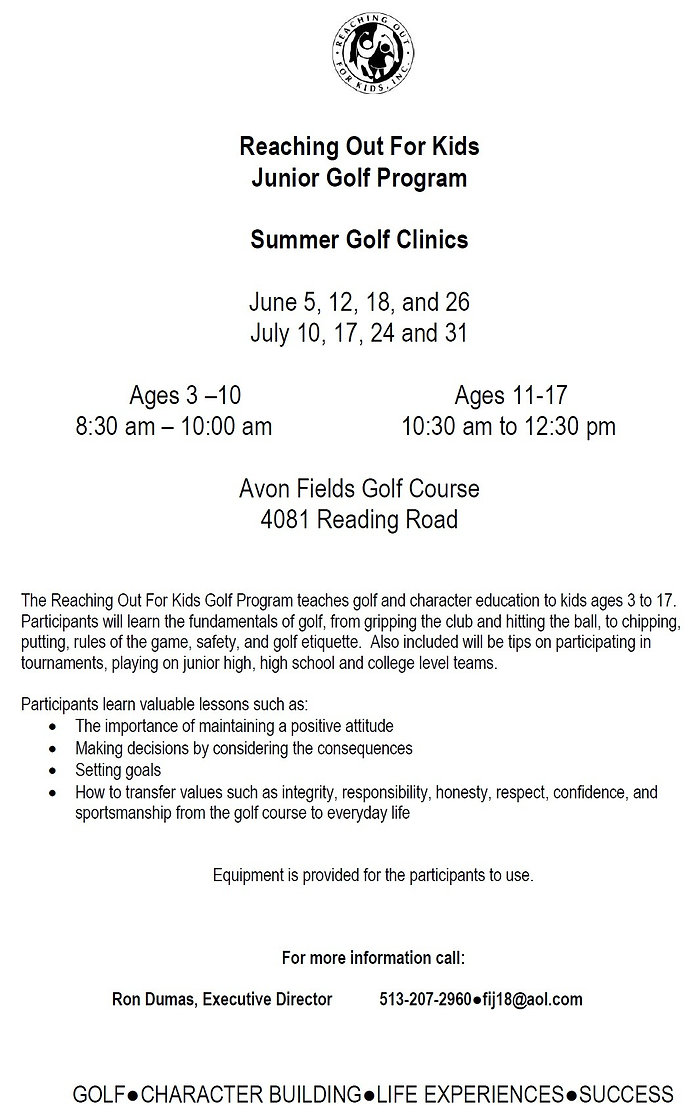 ROFK%20Summer%20Golf%20Clinics%202021_ed