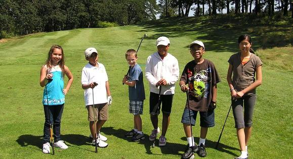 golf-kids_ss