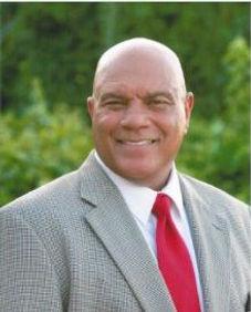 Ron M. Dumas