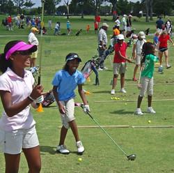 golf_clinic