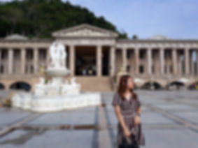 Temple of Leah Full View.jpeg
