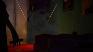 firecrackerscreenshot more color.jpg